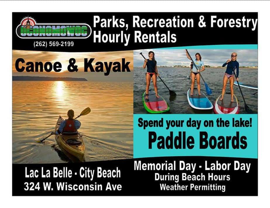 Lake Country Family Fun's guide to fun in Waukesha County ...
