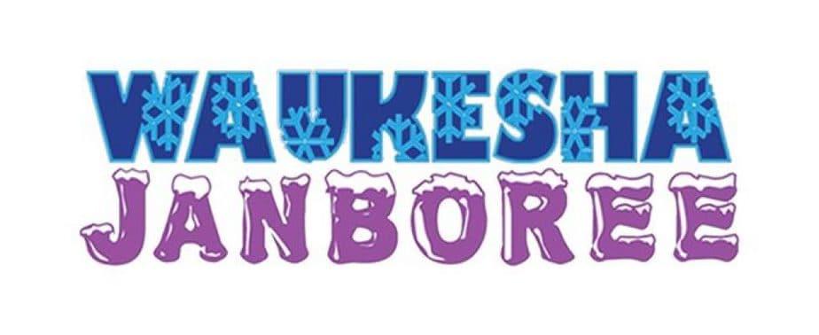 Waukesha Janboree