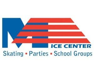 Mullett Ice Center Birthday Party Guide Lake Country Family Fun