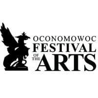 Oconomowoc Festival of the Arts Lake Country Family Fun