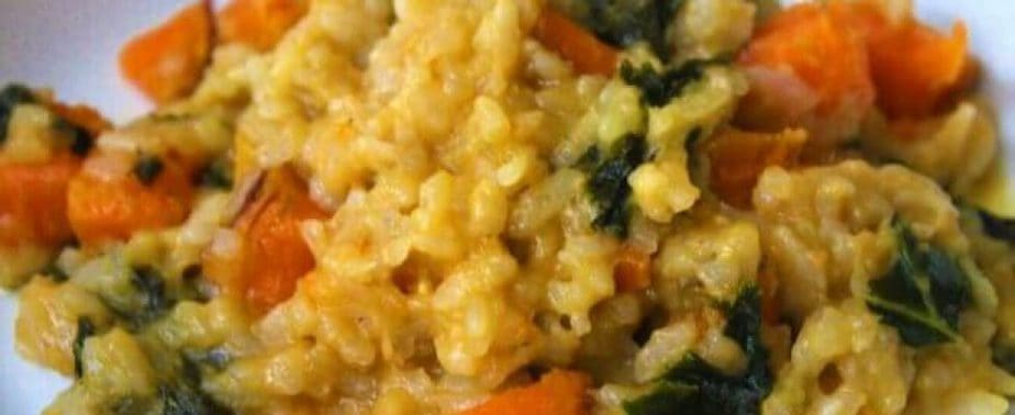 sweet-potato-and-kale-risotto2