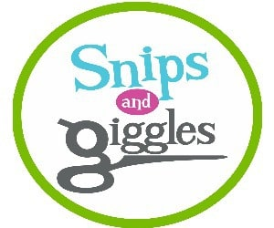 Snips and Giggles is located downtown Oconomowoc. It is a full service hair salon for children and adults. They offer a variety of services, including hosting birthday parties. Check out their November Mommy and Me Holiday Hair events and the new The Lounge at Snips!