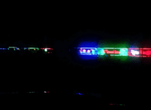 Canadian Pacific Holiday Train Southeastern Wisconsin Hartland Lake Country Family Fun December