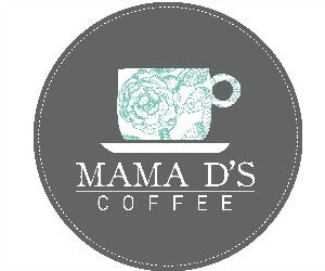 Mama D's Coffee is conveniently located in Wales and downtown Waukesha. Stay tuned for their soon to be open third location! Mama D's is a great meeting place with an extensive menu, including coffee, tea, breakfast, sandwiches, and kid-friendly options.