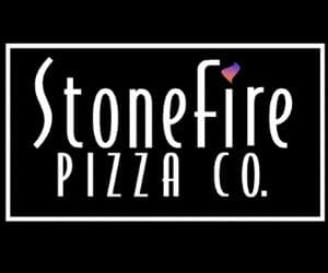 Stonefire Pizza Co. in New Berlin is the height of fun for food and activity. A birthday setting or fun night out to eat. You cannot go wrong with a gift certificate to Stonefire Pizza Co. this holiday season!