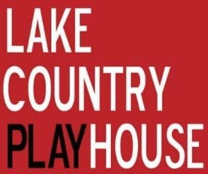 Lake Country Playhouse