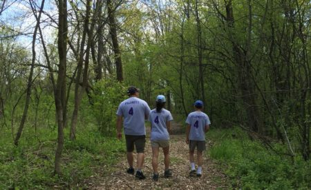 Waukesha County Park Tour - Muskego Park Lake Country Family Fun
