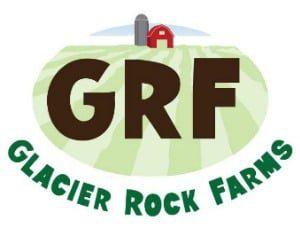 Glacier Rock Farms